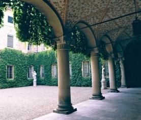 Visite Guidate alla Rocca Di Soragna